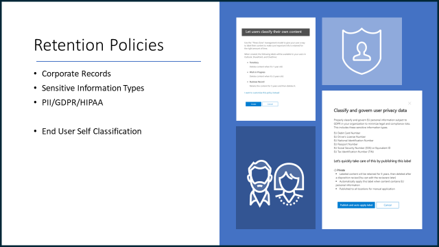 securing-office-365-migration-step-2-retention-policies